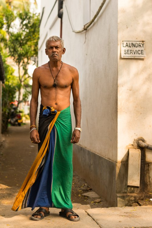lumierephotography-Bruton- Somerset-portraits-of-sri-lanka.24