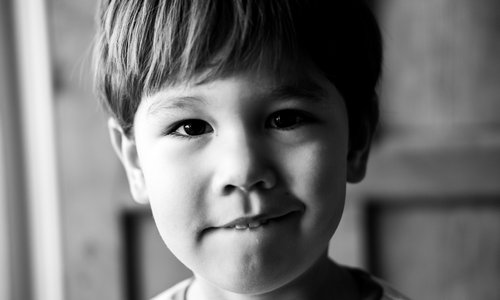 kids-portait-photography-somerset